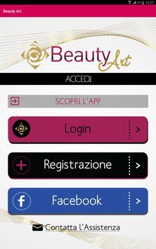 Beauty Art screenshot 8