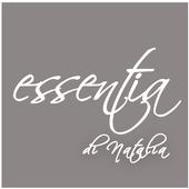 Essentia icon