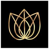 Malindi icon