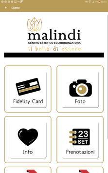 Malindi apk screenshot