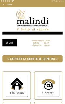 Malindi screenshot 3