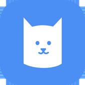 Lynx.press Viewer icon