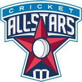 Hand Cricket icon