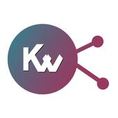 KitWall icon