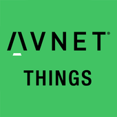 Avnet Things icon