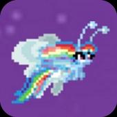 Flying Ponys Breezies icon