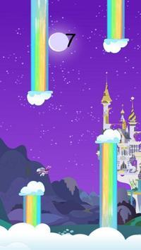 Flying Ponys Breezies screenshot 4