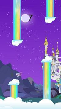 Flying Ponys Breezies screenshot 6