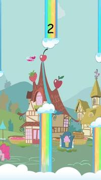 Flying Ponys Breezies screenshot 12