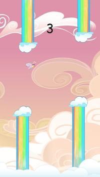 Flying Ponys Breezies screenshot 1