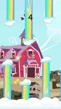 Flying Ponys Breezies screenshot 2