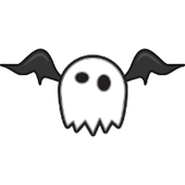Halloween Jumper icon