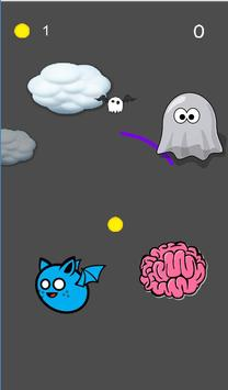 Halloween Jumper apk screenshot