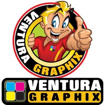 Ventura Graphix poster