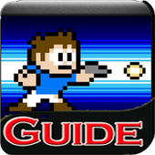 BOSS Guide for Venture Kid icon