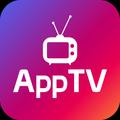 AppTV - Live Global TV channel