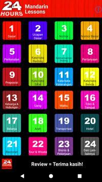 Dalam Waktu 24 Jam Belajar Bicara Bahasa Mandarin bài đăng