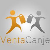 Venta Canje icon