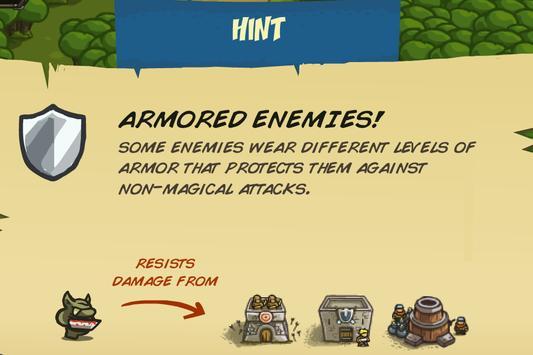 Middle Age Kingdom screenshot 1