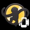 MediaMonkey Ringtone Maker-icoon