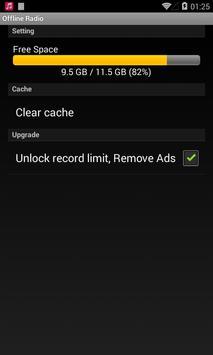 offline fm radio recorder apk free download