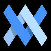 inVentoray - Cloud Inventory icon