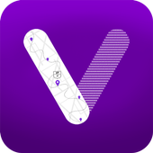 Venuxx icon