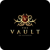 The Vault on Ruthven icon