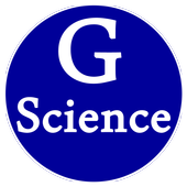 General Science icon