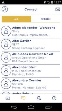 Internet of Manufacturing apk screenshot