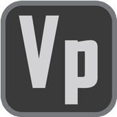 Venus Photos for Facebook icon
