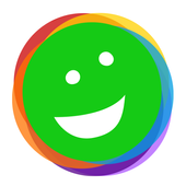 my better life ™ Coaching-App icon
