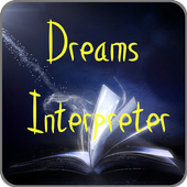 Dreams Interpreter icon