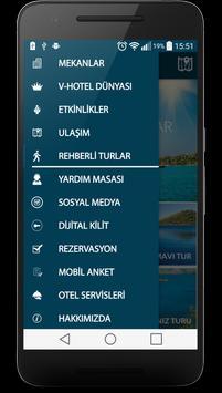 FİZMON HOTEL poster