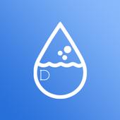 D-Laundry icon