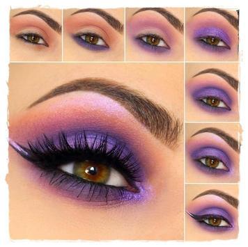 Easy Makeup Tutorials screenshot 10