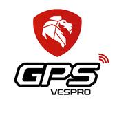 VESPRO TRACK icon