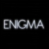 Enigma Club icon