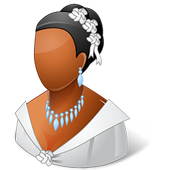 Vestidos de Novia Originales icon