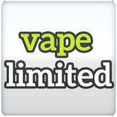 vape.limited icon