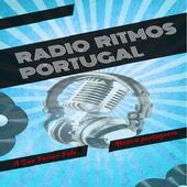 Radio Ritmos Portugal icon