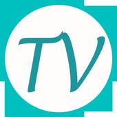 Ver Canais TV icon