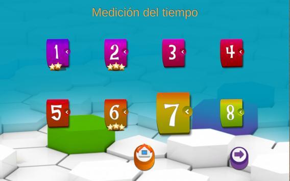 AV Matemáticas 2 screenshot 8