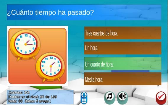 AV Matemáticas 2 screenshot 9