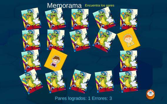 AV Matemáticas 2 screenshot 11