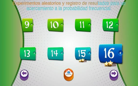 AV Matemáticas Sec2 screenshot 2