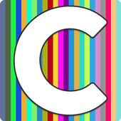 Color Match icon