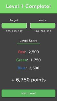 Color Match screenshot 2