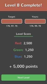 Color Match screenshot 3