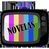 ver Novelas icon